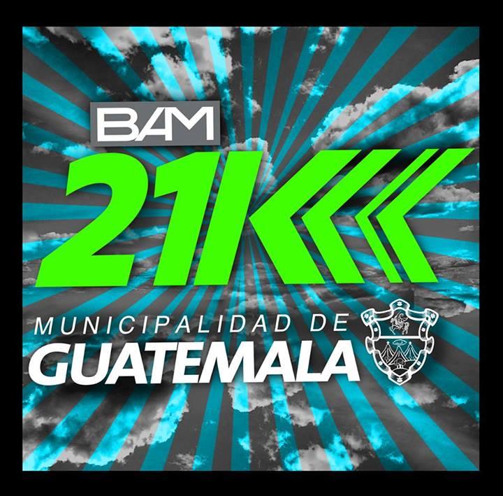 guatemala maratonguate galer237as corrermaraton5k10k