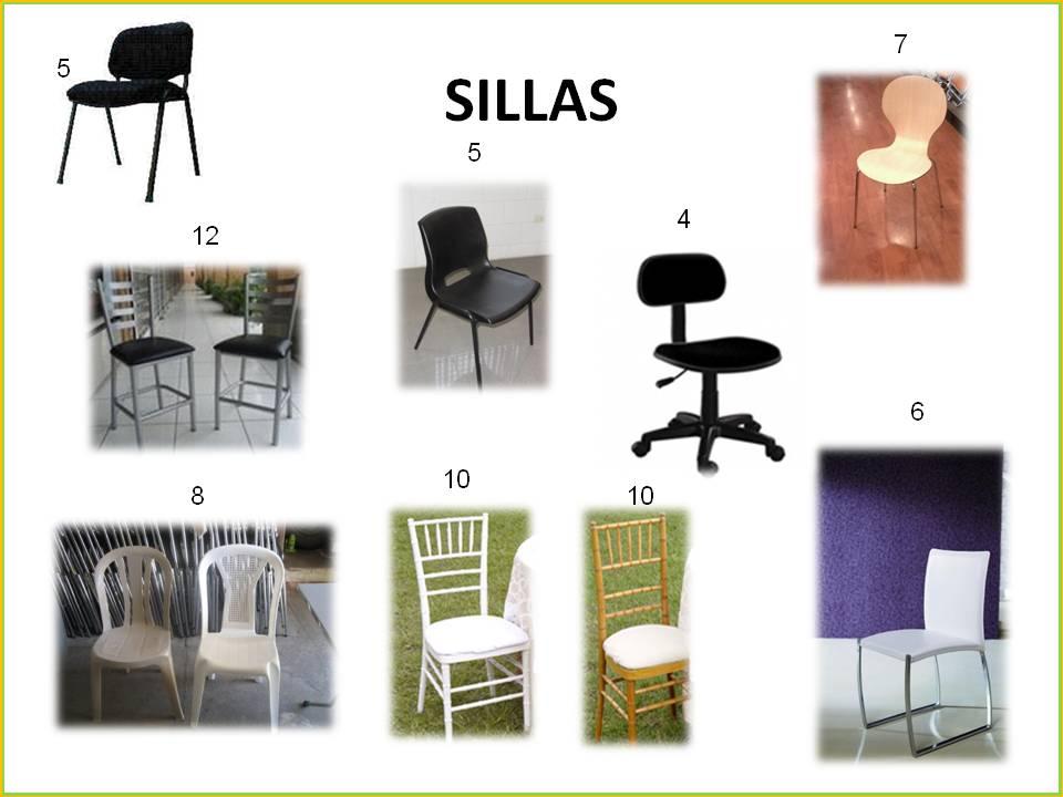 Guatemala corpoeventos eventos corporativos mobiliario y for Mobiliario y equipo