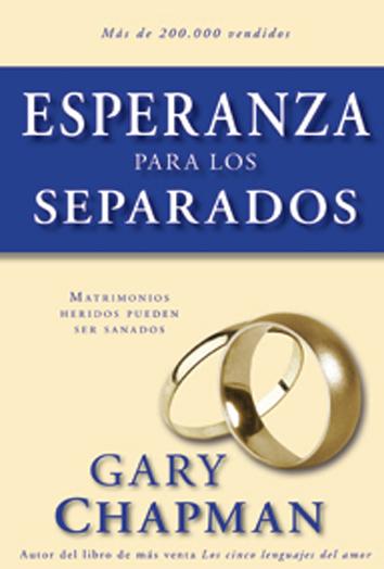 Biblia Matrimonio Y Divorcio : Guatemala libreria bautista libros de bolsillo