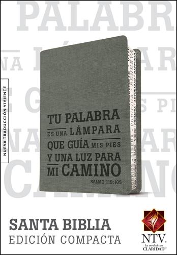 Matrimonio Biblia Nvi : Guatemala libreria bautista biblias biblia ntv edición