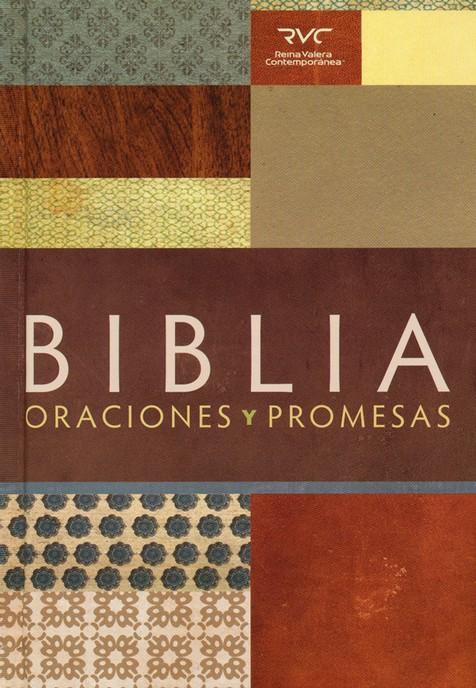 Matrimonio En La Biblia Reina Valera : Guatemala libreria bautista biblias rvc biblia
