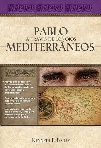 Pablo Matrimonio Biblia : Guatemala libreria bautista estudios bíblicos pablo a