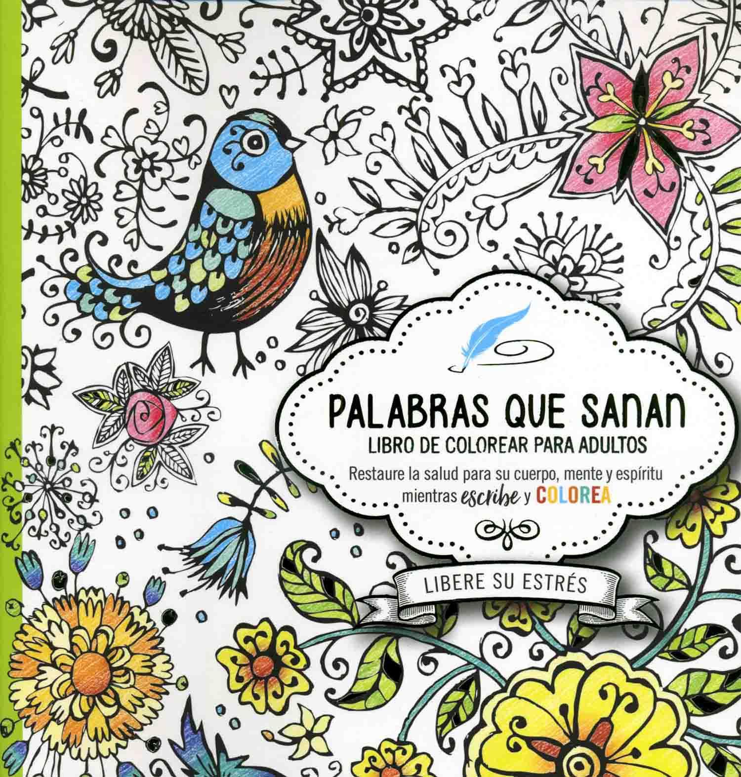Guatemala: Libreria Bautista: Actividades y Dinamicas: Libro De ...