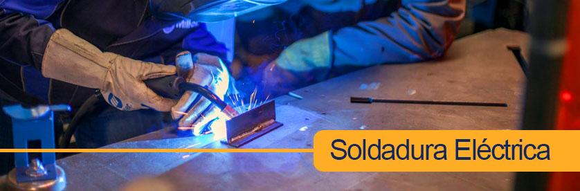 Guatemala proyeq soldadura el ctrica proyeq alquiler - Equipo soldadura electrica ...