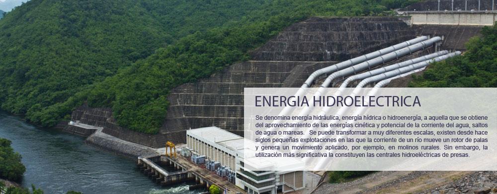 Guatemala Tesla Investments Hidroel 233 Ctrica Energia
