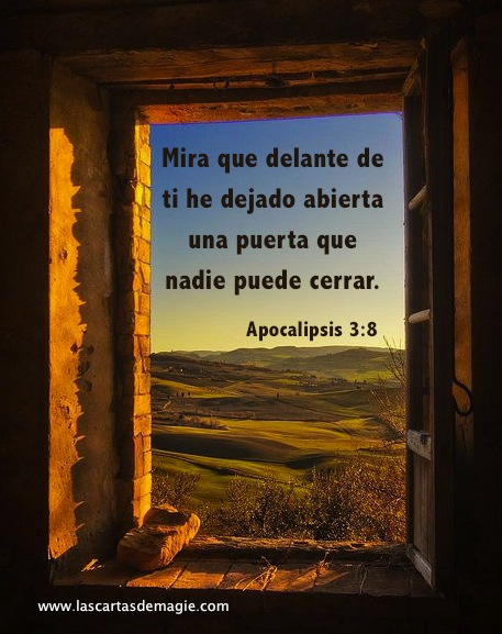 Guatemala Iglesia Bautista Cristo Vive Recursos Se