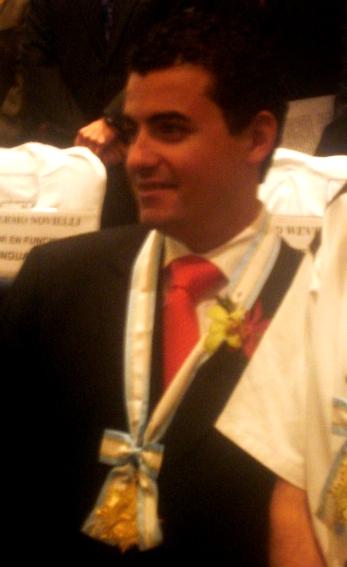 Fernando Beteta