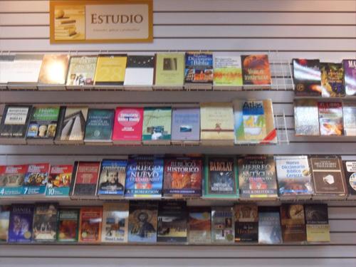 Librerias cristianas guatemala mejorar la comunicaci n - Librerias cristiana ...