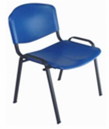 Guatemala office point cat logo productos sillas for Catalogo de sillas