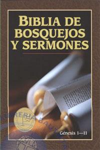 Biblia De Bosquejos Y Sermones Genesis 1 11