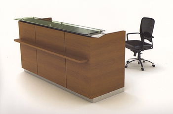 Guatemala office point cat logo productos recepciones for Muebles de oficina por catalogo