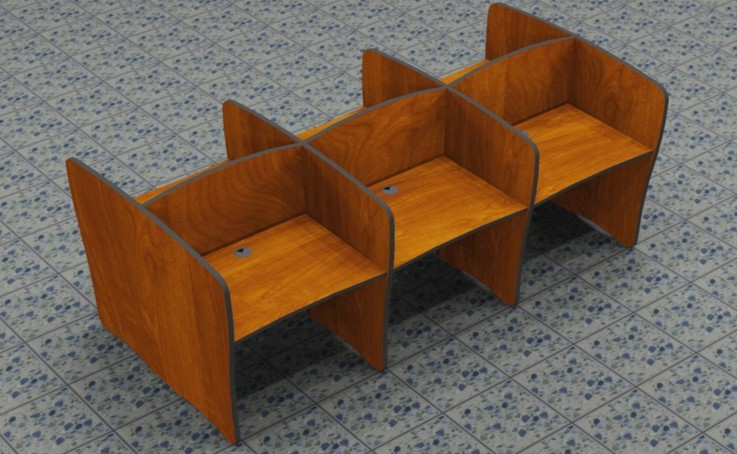 Guatemala office point cat logo productos estaciones de for Muebles de oficina guatemala