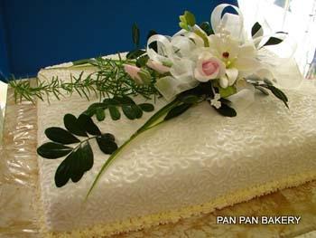 pasteles de primera comunion en guatemala