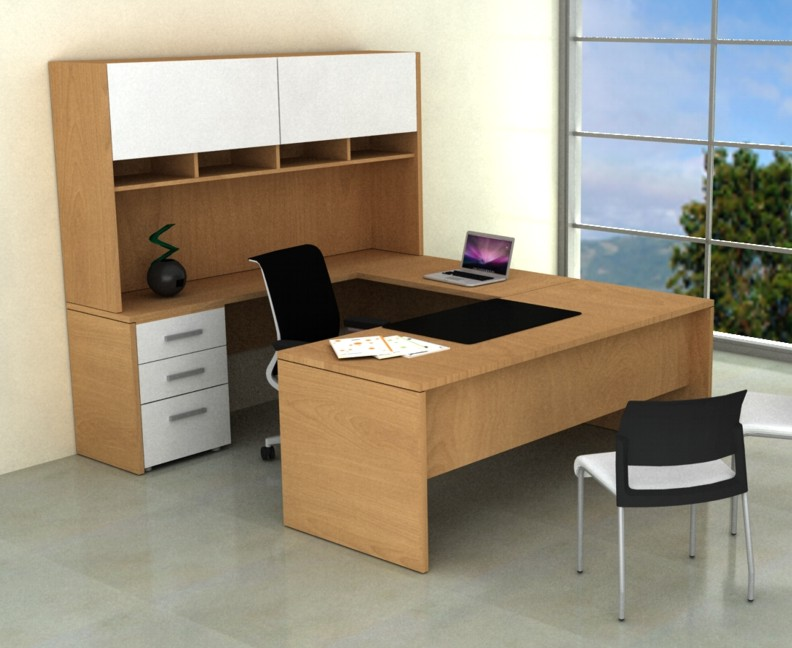 muebles oficina ibiza 20170831095752