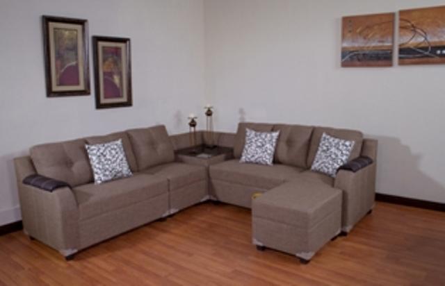 Guatemala muebles primiun productos salas muebles for Salas muebles