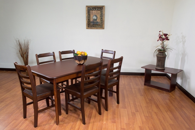 guatemala muebles primiun productos comedores muebles