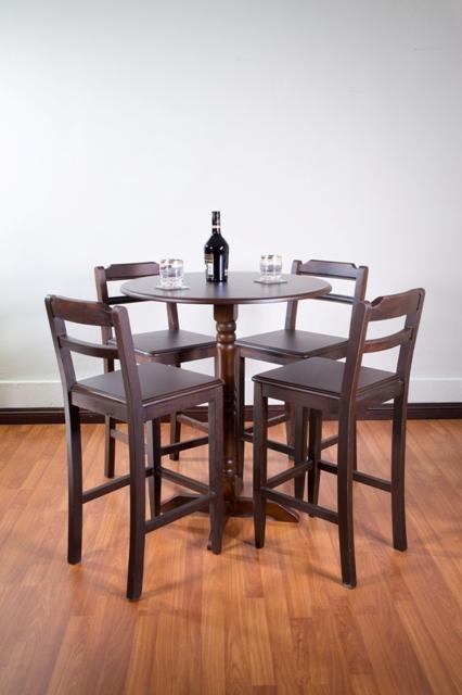 Guatemala: muebles primiun: productos: comedores: muebles primiun ...
