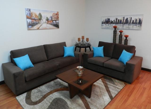 muebles sala baratos ideas de disenos