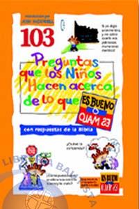Descargar libro como criar niños felices y obedientes